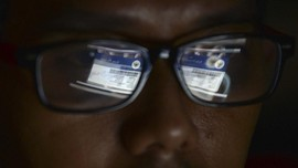 Mekanisme Tuntutan Sanksi Pidana Pemalsu Kartu Prakerja