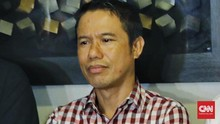 PSSI Bantah Sosok Viral Pelawan Polisi di Gadog