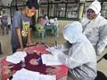 Titik-titik 24 Pos Kesehatan Dini Corona di Tangerang Raya