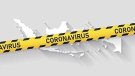 Aktivis Walhi Diduga Corona Tolak Dijemput Petugas