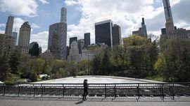 Rasanya Berhijab dan Bukan Kulit Putih di New York