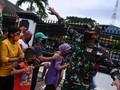 Corona Jatim Melonjak, Doni Minta TNI Bantu Tangani