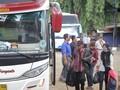 Mudik Dilarang, Mobilitas Warga di Jabodetabek Dibolehkan