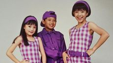 5 Lagu Anak Ikonis Ciptaan Papa T Bob