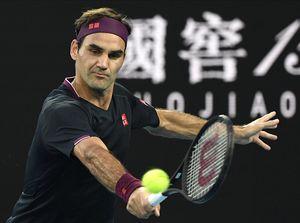 Perusahaan Sepatu Milik Petenis Roger Federer Siap IPO