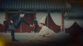 Drama Korea 'The King: Eternal Monarch' Tak Tayang Hari Ini