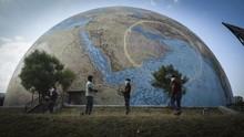3 Cara Jadi Konsumen Bijak, Ikut Menjaga Bumi