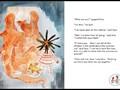VIDEO: Buku Cerita soal Corona untuk Pengetahuan Anak-anak