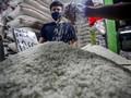 Pemerintah Beri Bantuan Lewat ATM Beras Selama Ramadan