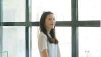 <p>Film pertama Kim Hee Ae berjudul <em>The First Day of the Twentieth Year</em>. (Foto: Instagram @heeae_official)</p>