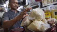 Kementan Targetkan Tambah Hingga 4 Pabrik Gula dalam 5 Tahun