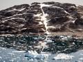 Ahli Sebut Perubahan Medan Magnet Bumi Makin Cepat