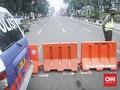 PSBB Kota Palembang dan Prabumulih Diterapkan 27 Mei