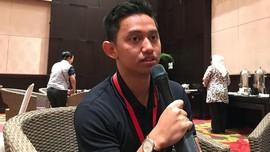 Bos Ruangguru Belva Didapuk Jadi Pemuda Berprestasi Asia 2020