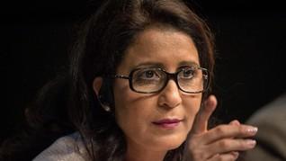 El Moutawakel, Wanita Muslim Juara Olimpiade Penakluk Dogma