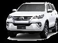 Masalah Rem, Toyota Indonesia Recall Innova dan Fortuner