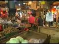 VIDEO: Jelang Ramadan, Pasar Tradisional di Jakarta Sepi