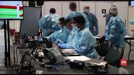VIDEO: Kondisi yang Perburuk Sistem Imun Saat Pandemi Corona