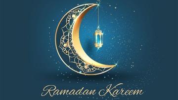 30 Ucapan Menyambut Ramadhan Untuk Meminta Maaf Pada Keluarga