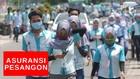 VIDEO: KPSI Desak Pemerintah Buat Asuransi Pesangon