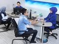 Ini Perubahan Jam Operasional BRI Selama Ramadhan