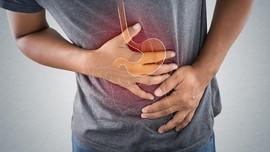 Ciri-ciri Penyakit Maag yang Sudah Parah