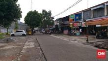 Depok Terapkan Pembatasan Sosial Kampung Siaga di 31 RW