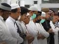 Poin-poin Aturan Ramadan saat Pandemi: Tarawih hingga Bukber