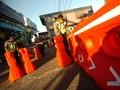Malam Tahun Baru, Sejumlah Jalan di Bandung Telah Ditutup