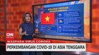 VIDEO: Strategi Vietnam Hadapi Corona