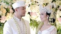 <p>Sirajuddin berharap pernikahannya dengan Zaskia 'Gotik' bisa segera sah di mata negara 60 hari setelah akad nikah. (Foto: dok. Nagaswara)</p>