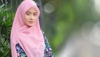 Betari Ayu kini kembali menjadi sorotan netizen atas perannya di sinetron Ramadhan berjudul Para Pencari Tuhan 13. (Foto: Instagram @betariayu22)