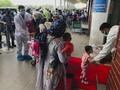 Kemlu RI Tak Bisa Jemput WNI di Bangladesh Karena Lockdown