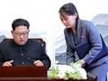 Kim Jong-un Dikabarkan Ganti Kepala Badan Intelijen Korut