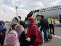 75 WNI di Mesir Ikut Repatriasi ke Indonesia Dibantu KBRI