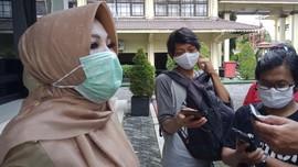 Warga Klaten Nilai Nama Grha Megawati Sarat Politis