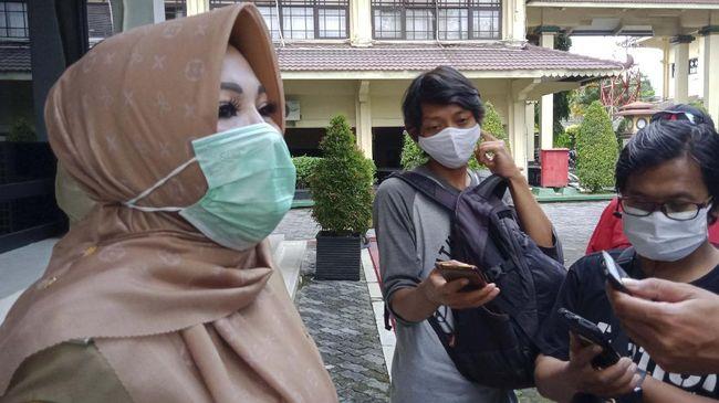 Grha Megawati disebut menggunakan ABPD hingga Rp90 miliar di Klaten yang kelak bisa dipakai untuk kepentingan warga bersama.