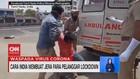 VIDEO: Cara India Membuat Jera Para Pelanggar Lockdown