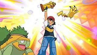 Serial Pokemon Terbaru Akan Tayang di Netflix