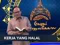 VIDEO: Mencintai Pekerjaan dari Sisi Islam