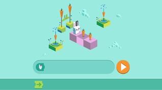 Mini Gim Google Doodle Kembali Hadir Hari Ini