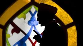 Ragam Sanksi Brigjen EP, Polisi yang Dihukum karena LGBT