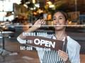 Duduk Berhadapan, Tamu Kafe di Spanyol Bakal Dipisahkan Kaca
