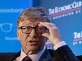 Saran Bill Gates soal Waktu Ideal Lockdown Corona Dicabut