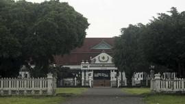 Yogyakarta Susun Panduan New Normal Termasuk untuk Mahasiswa