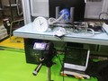 Pakar Audio Indonesia Rancang Ventilator dari Komponen Mobil