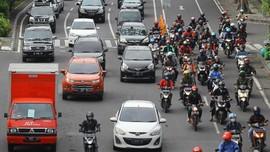 Cara Menyalip Kendaraan untuk Hindari Kecelakaan