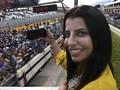 Aseel Al-Hamad, Pebalap Wanita Arab Saudi Pertama di F1