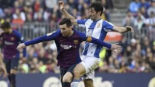 Mantan Pemain Madrid Lawan Corona dengan Kecerdasan Buatan