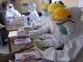 BPJS Kesehatan Ingatkan Faskes soal Rapid Test Corona